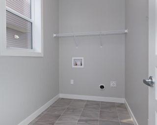 Photo 18: 72 NOLANLAKE Point(e) NW in Calgary: Nolan Hill House for sale : MLS®# C4120132