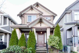 Photo 32: 14850 72 Avenue in Surrey: East Newton House for sale : MLS®# R2542368