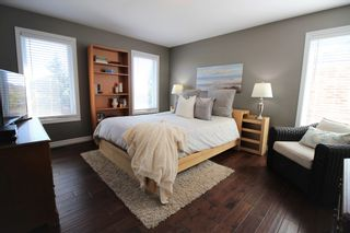 Photo 18: 1230 Ashland Drive in Cobourg: House for sale : MLS®# X5401500