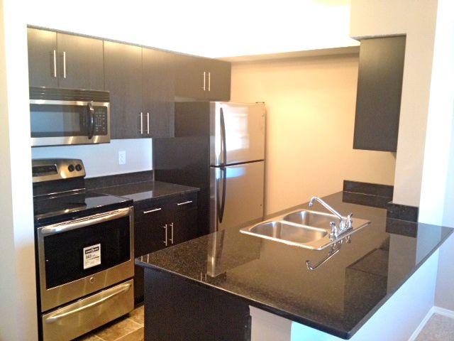 Main Photo: 403 1060 McConachie Boulevard NW: Edmonton Condo for sale : MLS®# E3367478