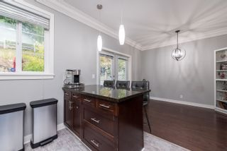 """Photo 21: 23 35626 MCKEE Road in Abbotsford: Abbotsford East Townhouse for sale in """"LEDGEVIEW VILLAS"""" : MLS®# R2622460"""