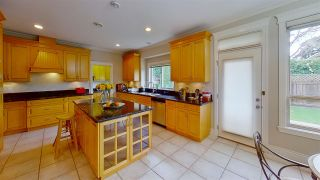 Photo 10: 6420 CHATSWORTH Road in Richmond: Granville House for sale : MLS®# R2527467