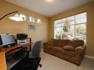 Photo 19: 2408 Sunriver Way in : Sk Sunriver House for sale (Sooke)  : MLS®# 871906