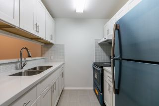 """Main Photo: 216 8751 CITATION Drive in Richmond: Brighouse Condo for sale in """"ASCOTT WYNDE"""" : MLS®# R2027588"""