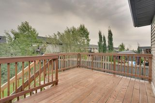 Photo 26: 6 Deer Coulee Drive: Didsbury Detached for sale : MLS®# A1145648