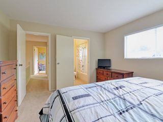 Photo 10: 647 EAST KINGS Road in North Vancouver: Princess Park House for sale : MLS®# R2107833