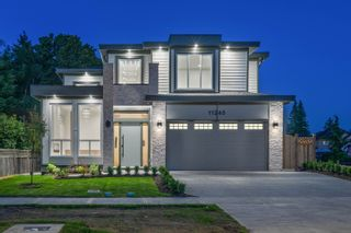 Main Photo: 11240 156 Street in Surrey: Fraser Heights House for sale (North Surrey)  : MLS®# R2614522