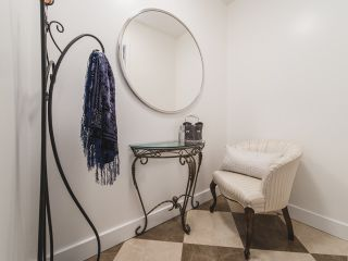 """Photo 34: 801 1935 HARO Street in Vancouver: West End VW Condo for sale in """"Sundial"""" (Vancouver West)  : MLS®# R2559149"""