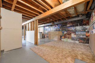 Photo 31: 13603,  13605 66 Street in Edmonton: Zone 02 House Duplex for sale : MLS®# E4225813