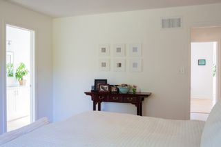 Photo 17: 8 Ravine Drive in Baltimore: House for sale : MLS®# 270890
