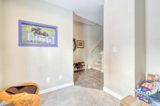 Photo 6: 353 Silverado Common in Calgary: Silverado Row/Townhouse for sale : MLS®# A1069067