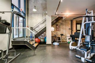 Photo 17: 363 Sorauren Ave Unit #210 in Toronto: Roncesvalles Condo for sale (Toronto W01)  : MLS®# W3692258