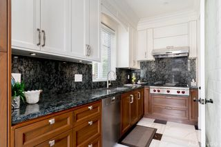 Photo 14: 5730 HUDSON Street in Vancouver: South Granville House for sale (Vancouver West)  : MLS®# R2595308