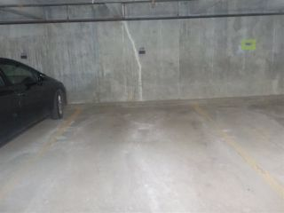 Photo 30: 212 45 Gervais Road: St. Albert Condo for sale : MLS®# E4206333