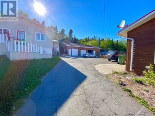 Photo 27: 210 Bob Clark Drive in Campbellton: House for sale : MLS®# 1232424