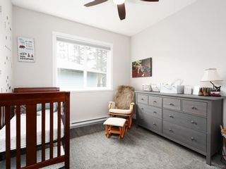 Photo 10: 932 Pritchard Creek Pl in Langford: La Olympic View House for sale : MLS®# 840191