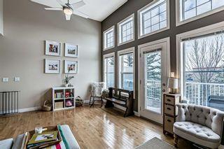 Photo 6: 29 Tucker Circle: Okotoks Row/Townhouse for sale : MLS®# A1097166