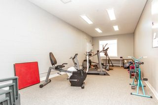 Photo 22: 115 9449 19 Street SW in Calgary: Palliser Apartment for sale : MLS®# A1014671