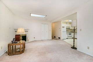 Photo 9: 1776 LANGAN Avenue in Port Coquitlam: Central Pt Coquitlam House for sale : MLS®# R2620273