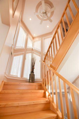 Photo 17: 16115 57 Street in Edmonton: Zone 03 House for sale : MLS®# E4224780