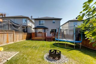 Photo 39: 10 Tuscany Meadows Common NW in Calgary: Tuscany Detached for sale : MLS®# A1139615