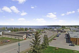 Photo 20: 402 802 12 Street: Cold Lake Condo for sale : MLS®# E4199390