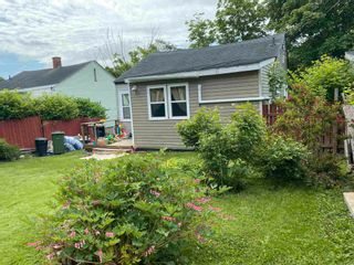 Photo 4: 112 Chestnut Street in Pictou: 107-Trenton,Westville,Pictou Residential for sale (Northern Region)  : MLS®# 202115117