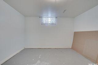 Photo 31: 105 2nd Street East in Langham: Residential for sale : MLS®# SK849707