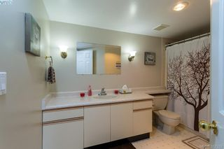 Photo 18: 304 3900 Shelbourne St in VICTORIA: SE Cedar Hill Condo for sale (Saanich East)  : MLS®# 768174