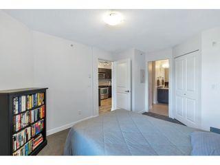 "Photo 15: 403 8915 202 Street in Langley: Walnut Grove Condo for sale in ""Hawthorne"" : MLS®# R2596727"