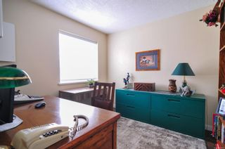 Photo 8: 16 2317 Dalton Rd in : CR Willow Point Row/Townhouse for sale (Campbell River)  : MLS®# 863455