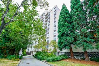 "Photo 28: 202 7040 GRANVILLE Avenue in Richmond: Brighouse South Condo for sale in ""Panorama Place"" : MLS®# R2488176"