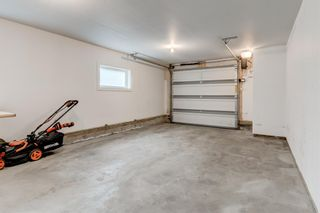Photo 26: 1529 25 Avenue SW in Calgary: Bankview Row/Townhouse for sale : MLS®# A1127936
