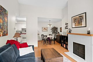 """Photo 22: 406 1125 GILFORD Street in Vancouver: West End VW Condo for sale in """"Gilford Court"""" (Vancouver West)  : MLS®# R2577212"""