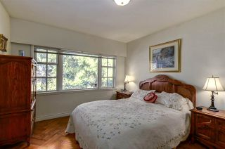 """Photo 14: 4852 QUEENSLAND Road in Vancouver: University VW House for sale in """"Little Australia"""" (Vancouver West)  : MLS®# R2256757"""