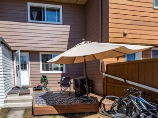 Photo 22: 170 Midbend Place SE in Calgary: Midnapore Row/Townhouse for sale : MLS®# A1120746