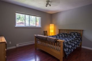 Photo 10: 1212 PARKWOOD Place in Squamish: Brackendale House for sale : MLS®# R2082964