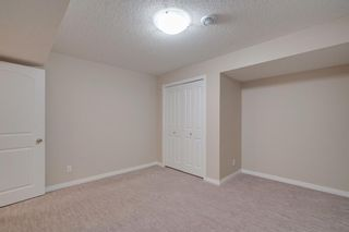 Photo 46: 233 Elgin Manor SE in Calgary: McKenzie Towne Detached for sale : MLS®# A1138231