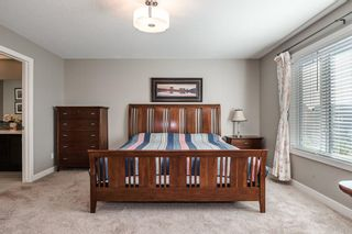 Photo 20: 331 Panatella Grove NW in Calgary: Panorama Hills Detached for sale : MLS®# A1136233