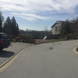 Photo 18: 55 11282 COTTONWOOD Drive in Maple Ridge: Cottonwood MR Townhouse for sale : MLS®# R2560689