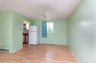 Photo 6: 5 Forest Place SE: Cold Lake House for sale : MLS®# E4251600