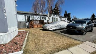 Photo 12: 3207 Burroughs Manor NE in Calgary: Monterey Park Mobile for sale : MLS®# A1095299
