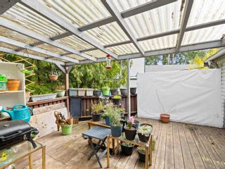 Photo 12: 663 Bowen Rd in : Na University District House for sale (Nanaimo)  : MLS®# 870820