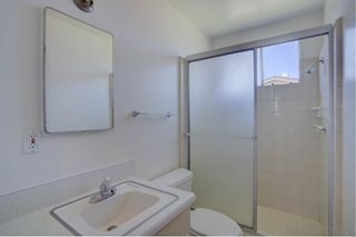 Photo 13: CLAIREMONT House for sale : 4 bedrooms : 3733 Belford in san diego