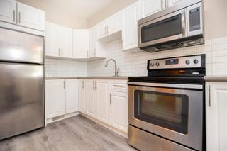 Photo 9: 354 Morley Avenue in Winnipeg: Lord Roberts Residential for sale (1Aw)  : MLS®# 202018389
