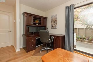 Photo 7: 6 4350 West Saanich Rd in VICTORIA: SW Royal Oak Row/Townhouse for sale (Saanich West)  : MLS®# 813072