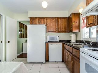 Photo 7: 6294 KIRKLAND Street in Vancouver: Killarney VE House for sale (Vancouver East)  : MLS®# R2488001