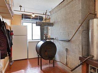 Photo 36: 3926 Compton Rd in : PA Port Alberni House for sale (Port Alberni)  : MLS®# 876212