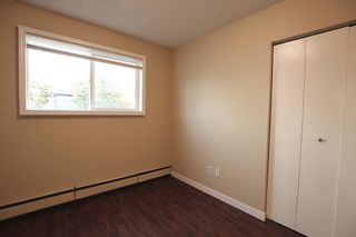 Photo 22: 5501 37 Street: Red Deer Multi Family for sale : MLS®# A1130594