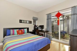 Photo 13: 4182 W 11TH AVENUE in Vancouver: Point Grey House for sale (Vancouver West)  : MLS®# R2528148